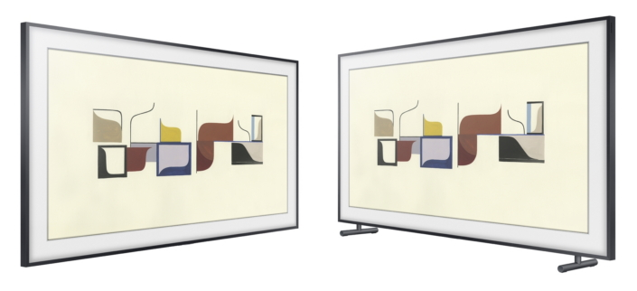 Samsung Electronics Launches Global Rollout of The Frame TV | Sound-Lab